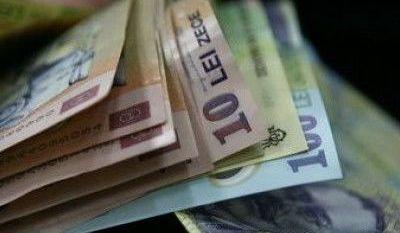 8,3 milliárd eurót veszített tavaly az államkassza be nem fizetett áfák miatt