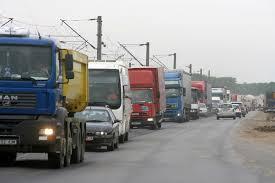 Befagyasztják a kötelező gépjármű-biztosítások árát