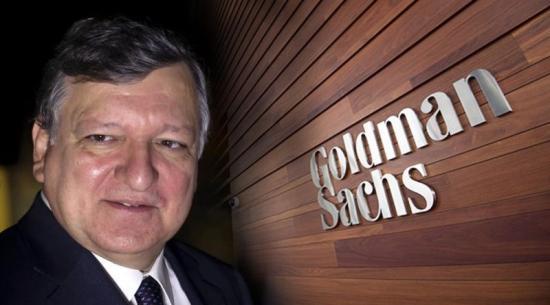 Felmentette José Manuel Barrosót az EB etikai bizottsága