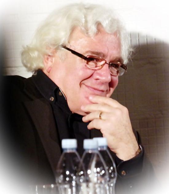 Székely Gábor rendező kapja a színikritikusok életműdíját