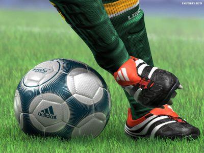 Az első magyarországi focimeccset 120 éve játszották