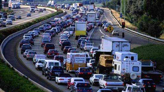 Ideiglenesen befagyasztott járműbiztosítási árak