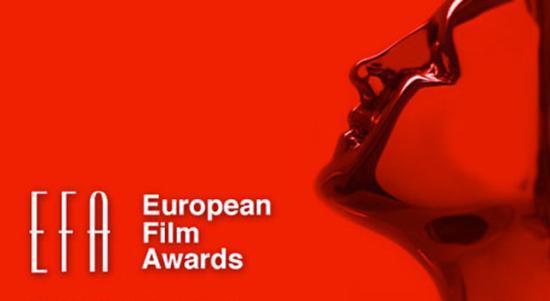 Bejelentették az Európai Filmdíjak jelöltjeit