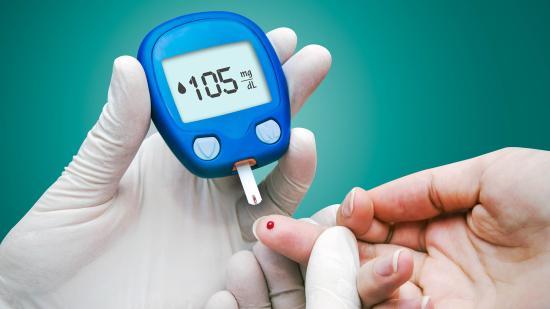 Két cukorbetegből egy nem is tudja, hogy beteg