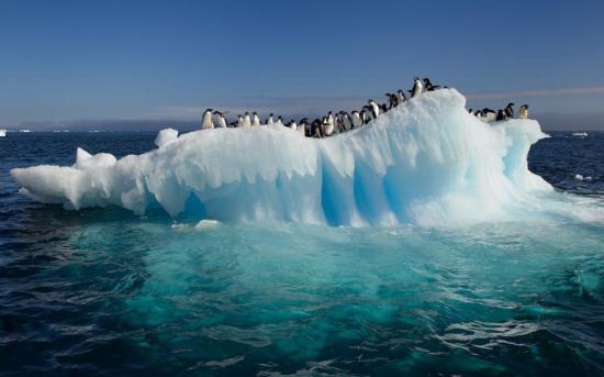 Éghajlatkutató: egyre gyakoribbak a szélsőséges időjárási jelenségek