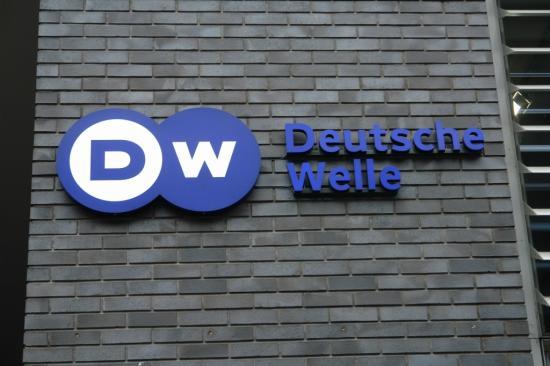 Deutsche Welle: Nem a DNA-ra tartozik az iskolaalapítás