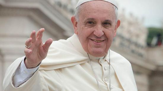 Ferenc pápa történelmi döntése az abortusz kapcsán