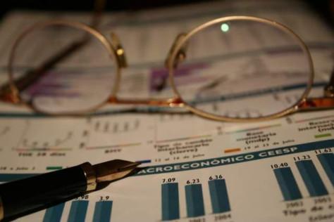 Jelentősen javította a román gazdaság idei növekedéséről szóló előrejelzését a Világbank