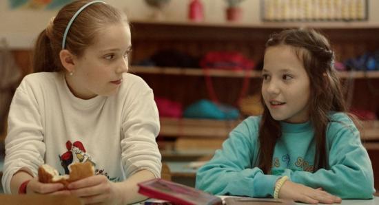 Oscar-díj – A Mindenki is szerepel a kisjátékfilmek szűkített listáján
