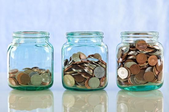 Személyes pénzügyeink: alternatív megtakarítások