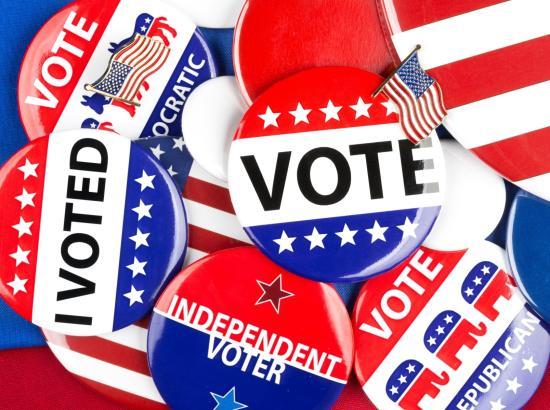 Egy texasi republikánus elektor lemondott, mert nem kíván Trumpra voksolni