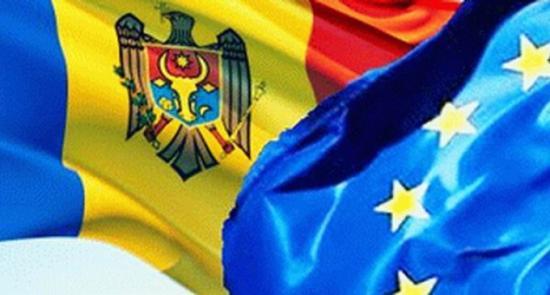 Románia stratégiai célkitűzésként kezeli Moldova európai integrációjának segítését