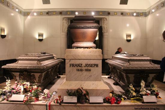 Ferenc József császár-király kolozsvári látogatásai