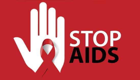 AIDS elleni világnap: Romániában 14 ezer fertőzöttet tartanak nyilván