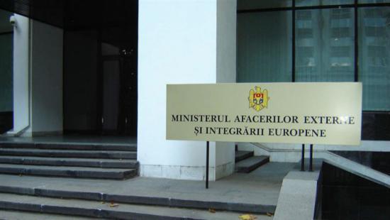 Bukarest értetlenül fogadta, hogy a magyar diplomatákat eltiltották a román nemzeti ünneptől