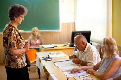 Nemzetpolitikai Kutatóintézet: a magyar választók üdvözlik az összefogást