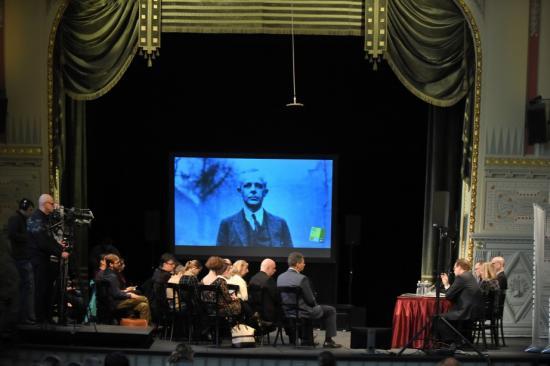 Meghirdették a Bartók Világversenyt és Fesztivált