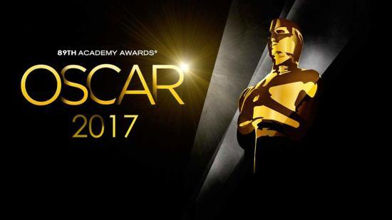 Oscar-díj – nyilvános a dokumentumfilmek szűkített listája
