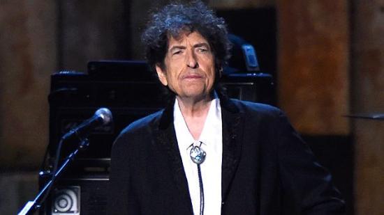 Bob Dylan, a Holdra lépés és az irodalmi Nobel-díj