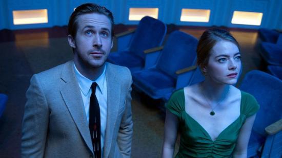Golden Globe – A Kaliforniai álom című film kapta a legtöbb jelölést
