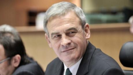 Tőkés László mégsem román pártra szavazott, de nem is az RMDSZ-re – tájékoztat az EP-képviselő