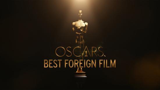 Oscar-díj – Közzétették a legjobb idegen nyelvű filmek szűkített listáját