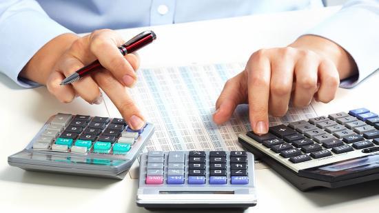 Személyes pénzügyeink: fontos tudnivalók a hitelekről