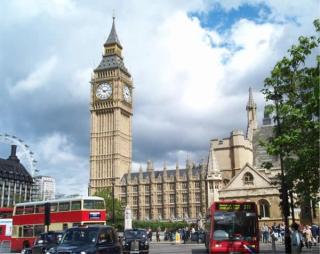 Egyre kevesebb a külföldi bankár, esnek a londoni lakbérek