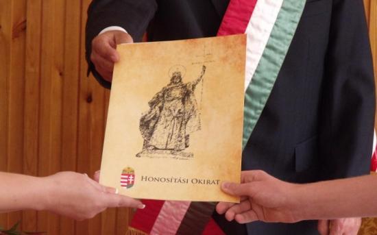 Továbbra is sokan igénylik a magyar állampolgárságot Székelyföldön
