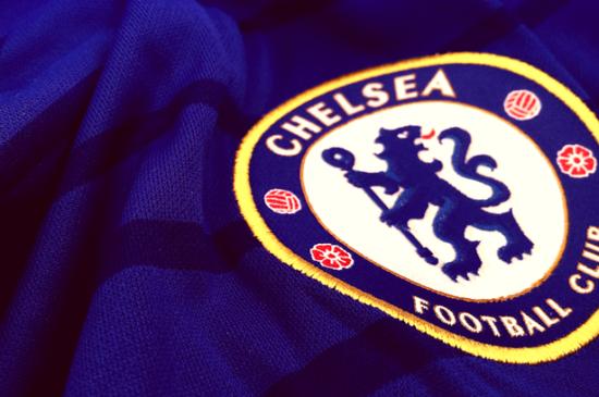 Klubrekordot állított fel a Chelsea