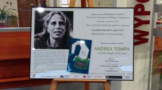 Angelus-díj – Tompa Andrea és Grendel Lajos is esélyes