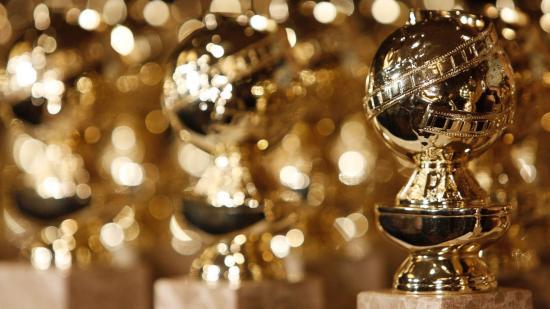 Golden Globe – Sylvester Stallone és Viola Davis is a díjátadók között lesz