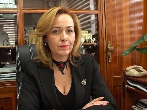 Miniszter-jelöltek meghallgatása - 15 órakor szavaz a parlament a Grindeanu-kabinetről (Folyamatosan frissítve)