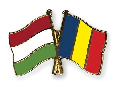 Meleșcanu reálisan látja, hogy javítani kell a román-magyar kapcsolatokat
