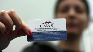 Ötezren igényeltek tavaly EU-s egészségügyi kártyát Szilágy megyében