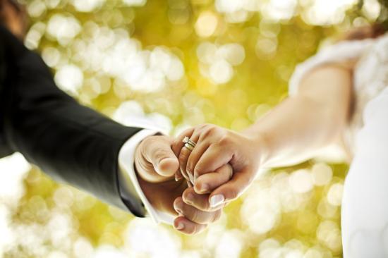 Felkapott az online házassági előjegyzés