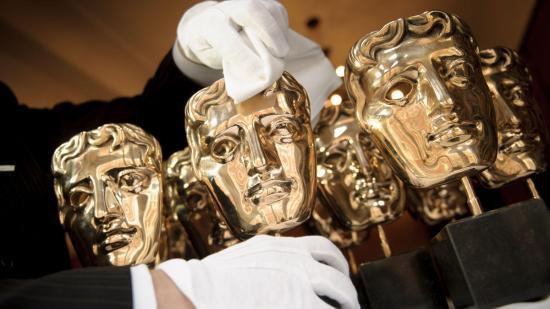 BAFTA-díjak – A Kaliforniai álom kapta a legtöbb jelölést