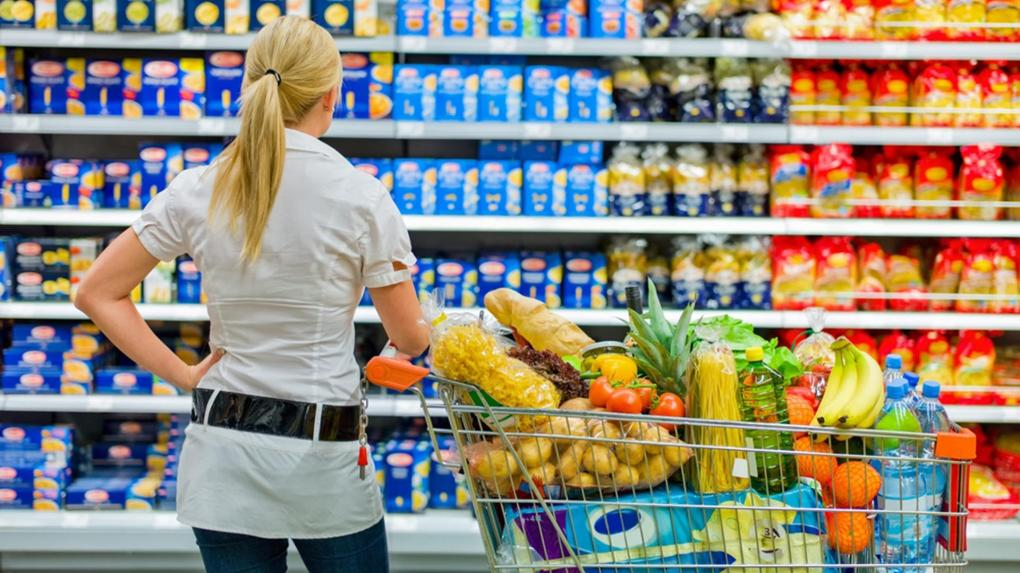 Nemcsak drágább, minősége is rosszabb a kelet-európaiaknak szánt árunak