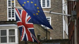 Brit sajtó: az EU