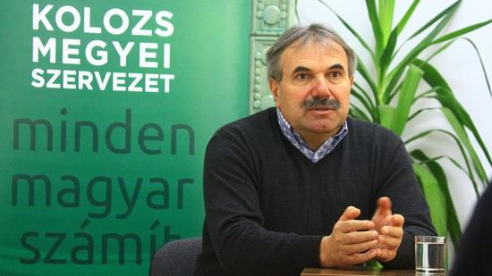 Jövő héten döntenek a magyar osztályok számának csökkentéséről