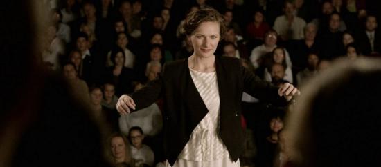 UPDATE - Oscar-díjra jelölték Deák Kristóf rövidfilmjét