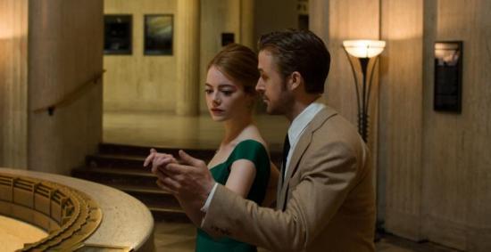 Oscar-díj – A Kaliforniai álom kapta a legtöbb jelölést