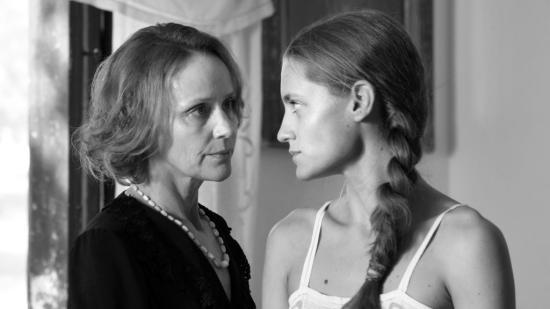 Berlinale – A fesztiválon lesz Török Ferenc új filmjének európai premierje