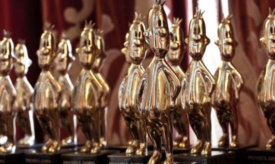 Gopo-díjak – 21 nagyjátékfilm közül választják ki a jelölteket