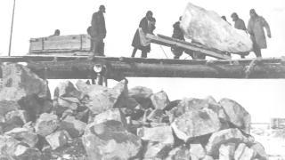 Magyar zsidók a szovjet táborrendszerben, 1939‒1956