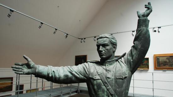 A kényszermunkatáborok világának és a szocialista korszak bűneinek emlékezete Délkelet-Magyarországon