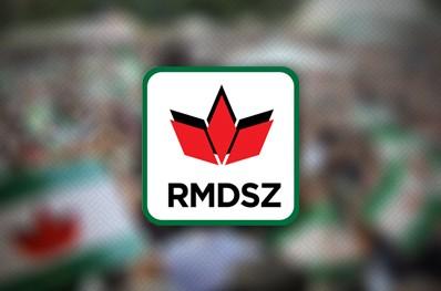 Nem ért egyet az RMDSZ a büntetőtörvénykönyv sürgősségi módosításával