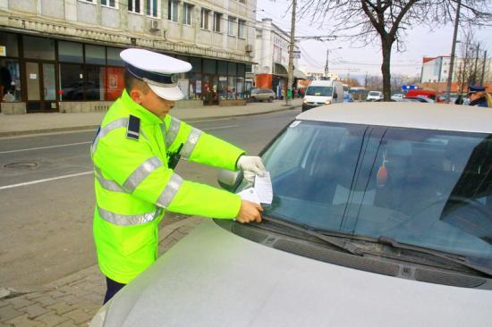 Szabálytalanul parkolsz? Elszállíthatják a gépkocsidat!