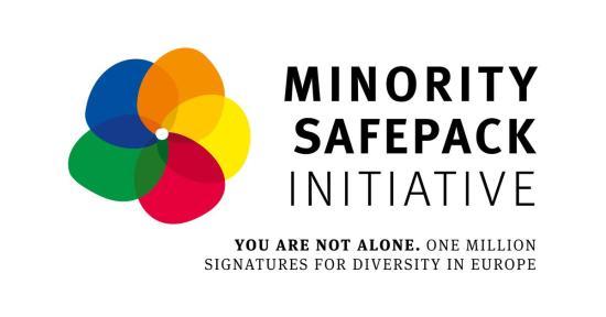 Igazat adott a luxemburgi bíróság a Minority SafePack kezdeményezőinek