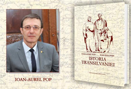 Egy új Erdély története – román szemmel